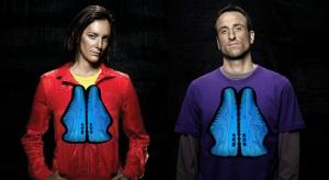 Nike Air 6
